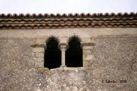 Castello di Lauria.  - Castiglione di sicilia (4020 clic)