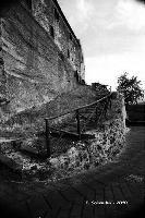 Castello di Lauria.  - Castiglione di sicilia (3121 clic)