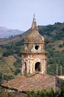 particolari architettonici  - Castiglione di sicilia (3849 clic)