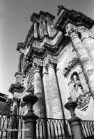 Chiesa di Maria Maddalena  - Buccheri (3020 clic)