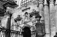 Chiesa di Maria Maddalena  - Buccheri (2889 clic)