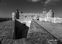 Castello di Maniace   - Siracusa (14226 clic)