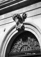 Barocco di via Garibaldi   - Palazzolo acreide (2096 clic)