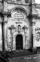 Chiesa di Maria Maddalena  - Buccheri (2830 clic)