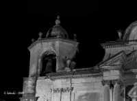 Chiesa delle Anime Sante CANICATTINI BAGNI Emanuele Schembri