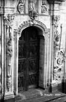Chiesa di Maria Maddalena  - Buccheri (3376 clic)