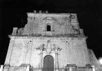 Chiesa Madre  - Ferla (1234 clic)