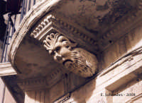 Via dal Labirinto, Oertigia.  - Siracusa (3970 clic)