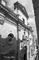 S. Maria dell'Itria   - Ragusa (710 clic)