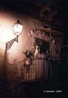 Scorcio di Ortigia  - Siracusa (1246 clic)