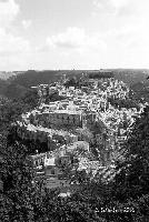 Panorama di Ibla   - Ragusa (722 clic)