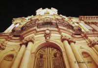 Chiesa S. Giovanni  SCICLI Emanuele Schembri