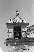 Scorci di Ibla   - Ragusa (709 clic)