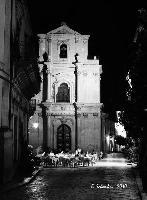 Chiesa S. Michele Arcangelo  SCICLI Emanuele Schembri