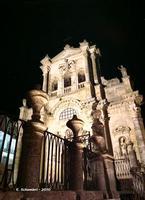 Chiesa della Maddalena.   - Buccheri (2633 clic)