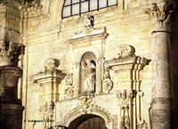 Chiesa della Maddalena.   - Buccheri (2694 clic)