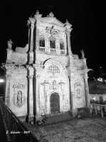 Chiesa della Maddalena.  - Buccheri (3771 clic)
