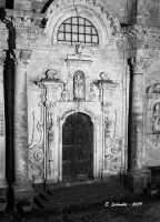 Chiesa della Maddalena.  - Buccheri (3811 clic)