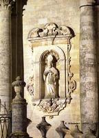 Chiesa della Maddalena.   - Buccheri (2538 clic)