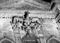 Chiesa della Maddalena.  - Buccheri (4432 clic)