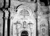 Chiesa della Maddalena.  - Buccheri (3704 clic)