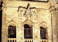 Chiesa della Maddalena.   - Buccheri (2947 clic)