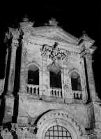 Chiesa della Maddalena.  - Buccheri (3323 clic)