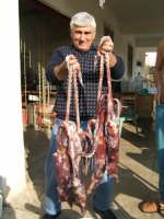 u zu pinuzzu ( pescatore per hobby )  - Aspra (9698 clic)