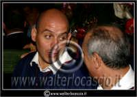Caltanissetta: Comune di Caltanissetta Foto Walter Lo Cascio www.walterlocascio.it  Foto San Michele Arcangelo a Caltanissetta.  - Caltanissetta (2684 clic)