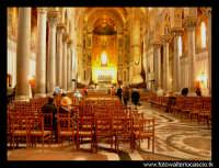 Duomo di Monreale: Interno  - Monreale (8576 clic)