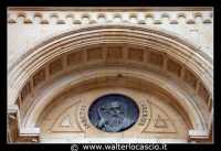 Agira: Chiesa Reale Abbazia di San Filippo.   - Agira (3550 clic)