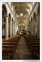 Nicosia: Cattedrale di San Nicolò (Secolo XIV - XV)  - Nicosia (3382 clic)