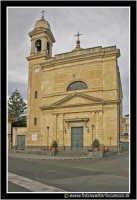 Nicolosi: Chiesa Santa Maria delle Grazie. Secolo 1884.  - Nicolosi (5472 clic)