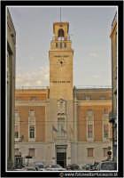 Enna: Palazzo della Provincia.  - Enna (3076 clic)