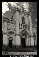 Agira: Chiesa Reale Abbazia di San Filippo.   - Agira (3577 clic)