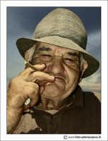 Agira: Ritratto a Don Orazio #8.  - Agira (2339 clic)