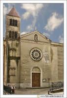 Nicosia: Santuario del Carmine Secolo XX.  - Nicosia (3193 clic)