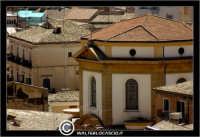 Caltanissetta. Chiesa di Santa Lucia.   - Caltanissetta (2910 clic)