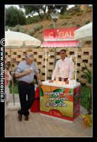 Gagliano Castelferrato: 01 Luglio 2007. Inaugurazione delle nuove Piscine NAIADI. Stad della Coral.  - Gagliano castelferrato (3376 clic)
