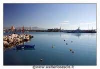 Licata : Porto di Licata.  Foto Walter Lo Cascio www.walterlocascio.it   - Licata (6508 clic)
