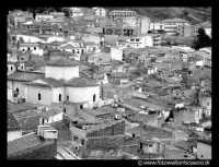 Tetti a Santa Caterina Villarmosa.  - Santa caterina villarmosa (5096 clic)