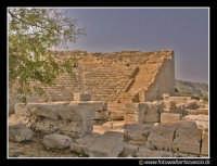 Segesta: Teatro  - Segesta (3264 clic)