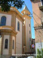 Chiesa di Santa Lucia.  - Caltanissetta (4409 clic)