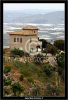 Licata: Panorama.  - Licata (1810 clic)
