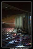 Caltanissetta. Nuova Chiesa di San Paolo a Caltanissetta. Parrocchia di San Paolo in Via Don Minzoni, Caltanissetta. Foto Walter Lo Cascio www.walterlocascio.it  - Caltanissetta (1687 clic)