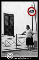 Sutera. Peso Forma!  www.walterlocascio.it Walter Lo Cascio  - Sutera (3156 clic)