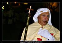 Enna. Settimana Santa 2007. Venerdi' Santo a Enna. Foto Walter Lo Cascio www.walterlocascio.it  - Enna (1411 clic)
