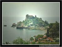 Isolabella: Panorama.  - Taormina (5288 clic)