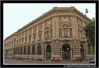 Catania: Palazzo delle poste.  - Catania (3807 clic)