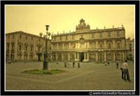 Catania: Piazza dell'Università. #1  - Catania (2154 clic)